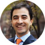 Dr. Michael H. Reshad
