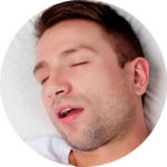Sleep Apnea Dentist in NYC